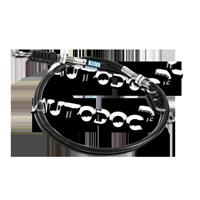 Tazne lanko, parkovaci brzda C0252B Focus Mk1 Hatchback (DAW, DBW) 1.6 16V 100 HP nabízíme originální díly