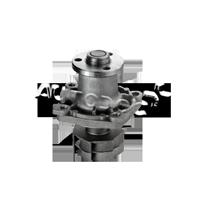 WP-DF128 THERMOTEC für DAF XF zum günstigsten Preis