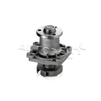 Wasserpumpe AJ88912 S-Type (X200) 3.0 V6 238 PS Premium Autoteile-Angebot