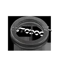 Ölablaßschraube Dichtung 21030000 — aktuelle Top OE 77 03 062 062 Ersatzteile-Angebote