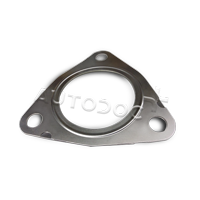 Gasket, exhaust pipe 430.060 — current discounts on top quality OE 170940 spare parts