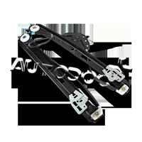 Fensterheber DP3210.10.1038 — aktuelle Top OE 82 00 826 169 Ersatzteile-Angebote