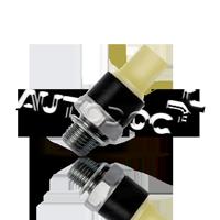 Ordini 360-081-032-003C VDO Sensore, Pressione olio adesso