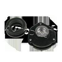 Kit de réparation, coupelle de suspension D600040 — réductions actuelles sur les OE 503182 pièces de rechange de qualité supérieure