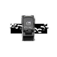 Fensterheberschalter 37SKV315 Golf V Schrägheck (1K1) 1.9 TDI 90 PS Premium Autoteile-Angebot
