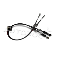 Tazne lanko, rucni prevodovka 3150214 Focus Mk1 Hatchback (DAW, DBW) 1.6 16V 100 HP nabízíme originální díly