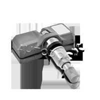 Radsensor, Reifendruck-Kontrollsystem 2232W0084 — aktuelle Top OE 13581560 Ersatzteile-Angebote