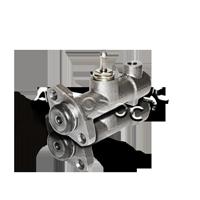 Geberzylinder, Kupplung F9R008ABE — aktuelle Top OE 8200019600 Ersatzteile-Angebote