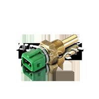 Sensore, Temperatura refrigerante K9010340 comprare - 24/7!