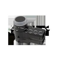 Sensor, Einparkhilfe 0901287 — aktuelle Top OE 968902S000 Ersatzteile-Angebote