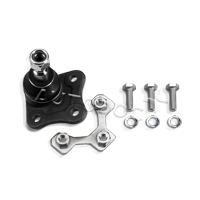 Ball Joint JBJMB-002 — current discounts on top quality OE 220 333 0427 spare parts