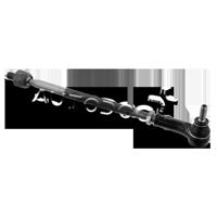 Spurstange VKDY 336015 Twingo I Schrägheck 1.2 16V 75 PS Premium Autoteile-Angebot