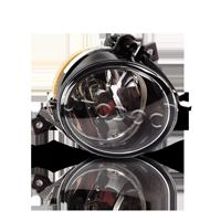 Nebelscheinwerfer 047401 S-Type (X200) 3.0 V6 238 PS Premium Autoteile-Angebot