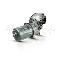 Scheibenwischermotor 3 397 020 683 X-Type Kombi (X400) 2.0 D 130 PS Premium Autoteile-Angebot