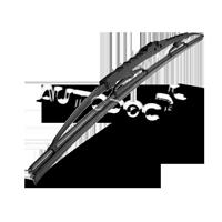 Wischblatt 000736000000 — aktuelle Top OE 61 61 2 158 219 Ersatzteile-Angebote