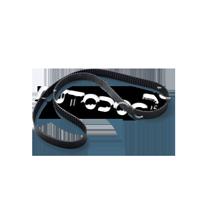 Zahnriemen TB712 Twingo I Schrägheck 1.2 16V 75 PS Premium Autoteile-Angebot