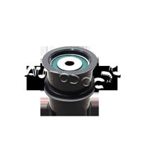 Vratna / vodici kladka, ozubeny remen 1512202709 Focus Mk1 Hatchback (DAW, DBW) 1.6 16V 100 HP nabízíme originální díly