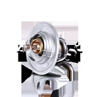 Thermostat, Kühlmittel 87659 — aktuelle Top OE 003 203 78 75 Ersatzteile-Angebote