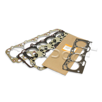 Zylinderkopfdichtung TH0066 Twingo I Schrägheck 1.2 16V 60 PS Premium Autoteile-Angebot