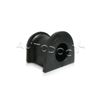 STR-1208101 S-TR per DAF F 3300 a prezzi bassi
