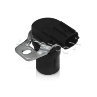 Nockenwellensensor 40-14 899 0000 Clio II Schrägheck (BB, CB) 1.4 16V 95 PS Premium Autoteile-Angebot