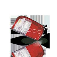 Luz traseira 045109 — descontos atuais em OE 5F0945096B peças sobresselentes de primeira qualidade