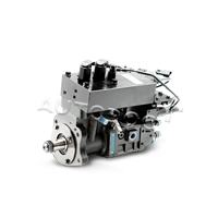 Hochdruckpumpe R9042A070A — aktuelle Top OE 8200 707 450 Ersatzteile-Angebote