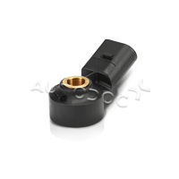 Klopfsensor AS10236 Clio II Schrägheck (BB, CB) 1.5 dCi 65 PS Premium Autoteile-Angebot