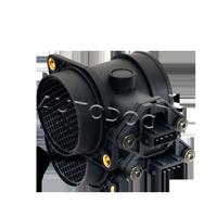 Luftmassenmesser 213719792019 Clio III Schrägheck (BR0/1, CR0/1) 1.5 dCi 86 PS Premium Autoteile-Angebot