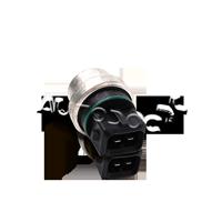 Sensor, Kühlmitteltemperatur 171916011500 — aktuelle Top OE 22630JN00A Ersatzteile-Angebote