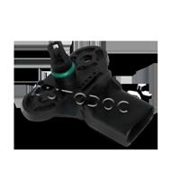 Sensor, Saugrohrdruck PS10228 — aktuelle Top OE 8200225971 Ersatzteile-Angebote
