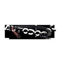 Verschleißanzeige Bremsbeläge WK 17-318 XF Limousine (X250) 2.7 D 207 PS Premium Autoteile-Angebot