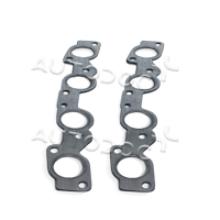 Dichtung, Ansaugkrümmer JD5987 — aktuelle Top OE 1 338 179 Ersatzteile-Angebote