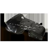 Podbeh kola 048-07-052 Fabia I Combi (6Y5) 1.9 TDI 100 HP nabízíme originální díly