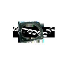 Dichtung, Ölfiltergehäuse 24039000 Clio II Schrägheck (BB, CB) 1.5 dCi 84 PS Premium Autoteile-Angebot
