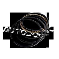 Kolbenringe 800037510000 Twingo I Schrägheck 1.2 54 PS Premium Autoteile-Angebot