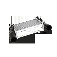 Ladeluftkühler CI 376 000P XF Limousine (X250) 3.0 D 275 PS Premium Autoteile-Angebot