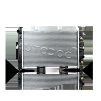 Kühler, Motorkühlung 131530T Niedrige Preise - Jetzt kaufen!