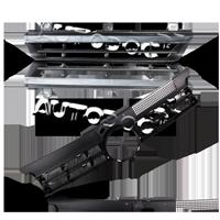 RVI-FP-027 PACOL voor RENAULT TRUCKS Kerax aan lage prijzen