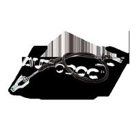 Kupplungsseil C0193C Clio II Schrägheck (BB, CB) 1.6 90 PS Premium Autoteile-Angebot