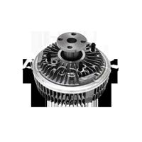 CFC 90 001P MAHLE ORIGINAL für MERCEDES-BENZ AXOR 2 zum günstigsten Preis