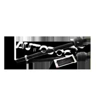 Spurstange D180082 Clio III Schrägheck (BR0/1, CR0/1) 1.5 dCi 86 PS Premium Autoteile-Angebot
