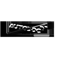 Motorhaubendämpfer 430719127800 XF Limousine (X250) 2.7 D 207 PS Premium Autoteile-Angebot