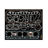 Kurbelgehäusedichtung 746.140 Clio II Schrägheck (BB, CB) 1.5 dCi 65 PS Premium Autoteile-Angebot