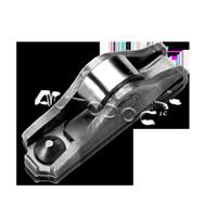 Schlepphebel FOL230 X-Type Kombi (X400) 2.0 D 130 PS Premium Autoteile-Angebot