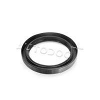 Shaft Seal, crankshaft OS1205 — current discounts on top quality OE 4503983 spare parts