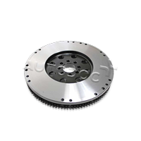 Flywheel OPFD008 — current discounts on top quality OE 55568172 spare parts