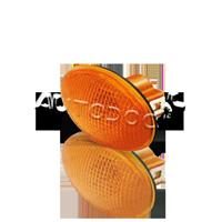 Blinker V46-84-0024 Modus / Grand Modus (F, JP) 1.5 dCi 90 88 PS Premium Autoteile-Angebot