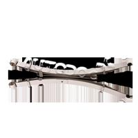 MLS-09681001 Magnum Technology till VOLVO FH 12 med lågt pris