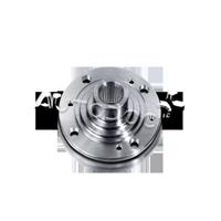 Radnabe 93210B-PCS-MS — aktuelle Top OE 7700768318 Ersatzteile-Angebote